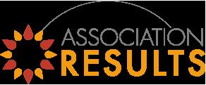 Association Results - Karmi Ferguson